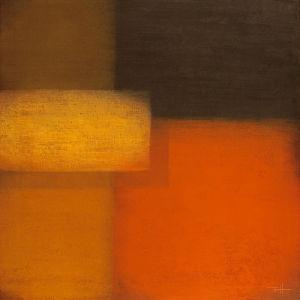 Composition VI by Frank Jensen