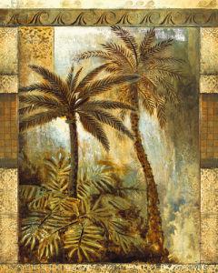 Bonaire I by John Douglas