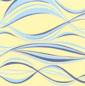 Marine samphire (giclee) by Denise Duplock