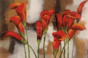 Serenade of Love by Onan Balin