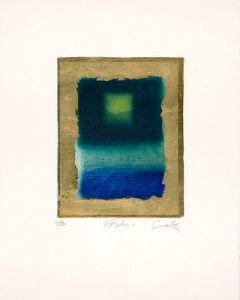 Epsilon V (2002) by James Cox