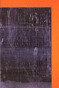 Ohne Titel III, 1999 by Günther Förg