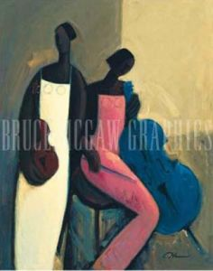 Symphonic Strings by Joseph Holston