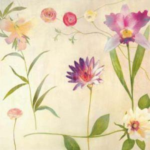 Spring Day by Muriel Verger