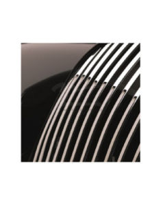 Grille by Furman