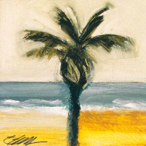 Along the Coast I by Steven Hough