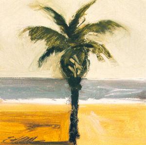 Along the Coast II by Steven Hough