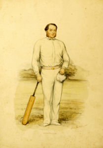 Mortlock, C.1850 by Christie's Images