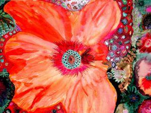 Jewels by Luisa Gaye Ayre