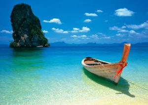 Phuket by Giant