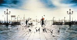 Il Bacio by Maxi