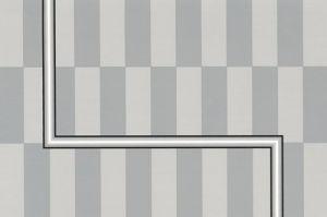 Extensiones 4 by Manuel Ros