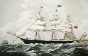 Cornwallis (Restrike Etching) by Thomas Dutton