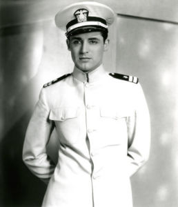 Cary Grant (Madame Butterfly) by Celebrity Image