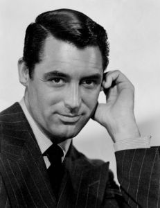 Cary Grant (People Will Talk) by Celebrity Image