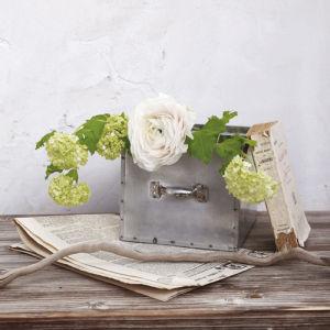 L'atelier d'Amelie : Bouquet by Amélie Vuillon