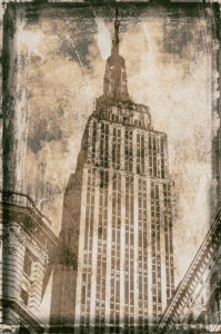 Empire by Erin Clark