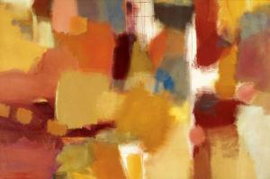 Remembrances by Nancy Ortenstone