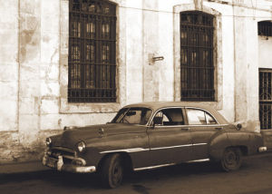 Cuban Classics IV by Tony Koukos