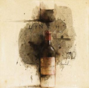 Lynch by Olivier Paul
