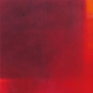 Untitled, 2006 by Susanne Stahli