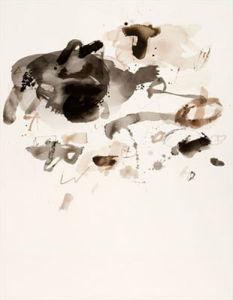 Etange Reve by Gabriel Belgeonne