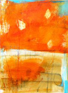 b 03, 2009 by Alison Black