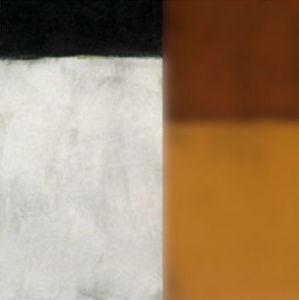 Sans titre, 2009 by Valérie Francoise