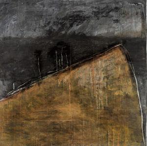 Grey & Tan by Didier Jacquier