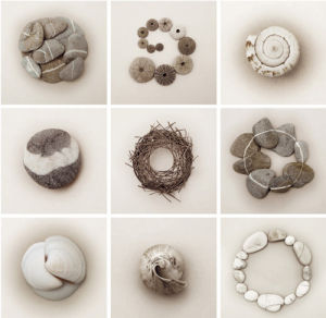 Lunar by Ian Winstanley