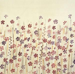 Summer Bloom by Simon Fairless