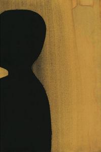 Torso, 2010 (zhu09) by Tianmeng Zhu