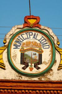 Chichicastenango, Guatemala by Sergio Pitamitz