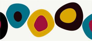 Forms, 2010 by Anne Montiel