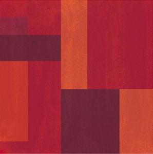 Geometrie, 2011 by Thierry Montigny