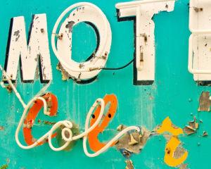 MOT by Robert Cadloff