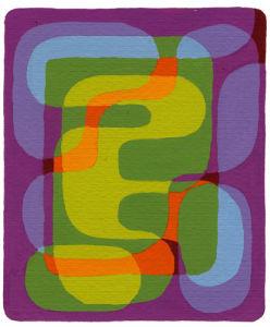 Untitled II by Sean Greene