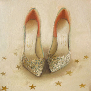 Starlight-b by Janet Hill
