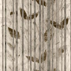 Fluttering Leaves by Noam Cohen