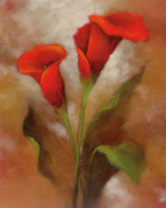 Sweet Harmony by Onan Balin