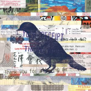 Chirp by Erin Clark