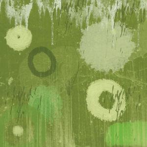 Verdure by Erin Clark
