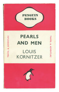 Pearls and Men by Penguin Books