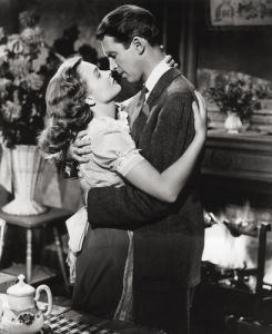 It's A Wonderful Life, 1946 by Anonymous