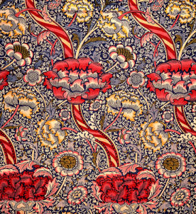 Wandle by William Morris