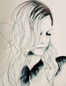 Aurora by Leigh Viner