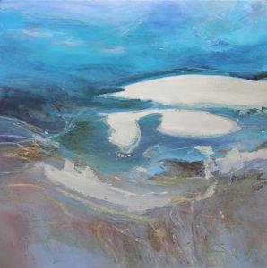 Far Light by Kathy Ramsay Carr