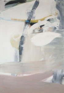 Drift, 1961 by Peter Lanyon