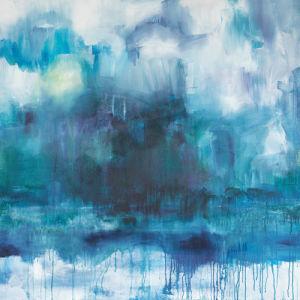 Stornoway by bluebellgray