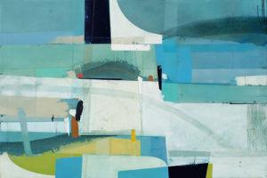 Wind Shadow by Andrew Bird